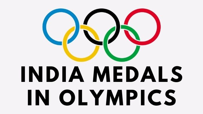 Tokyo Olympics 2020: Medal Winners for India