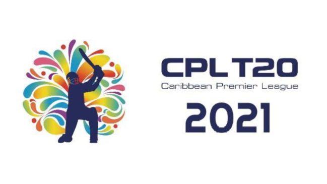 Caribbean Premier League (CPL 2021)