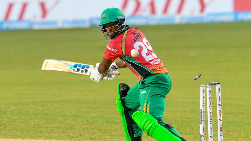 5 players to watch out for CPL
